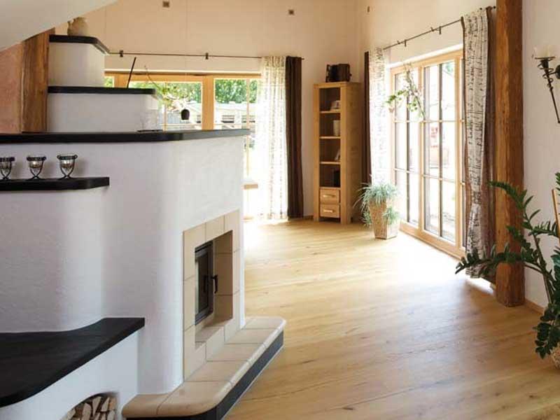 holz alu fenster helmut schmitt fenster t ren rolll den schweinfurt. Black Bedroom Furniture Sets. Home Design Ideas