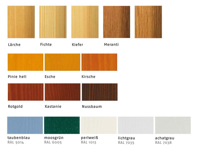 Holzfenster helmut schmitt fenster t ren rolll den for Holzfenster kunststofffenster