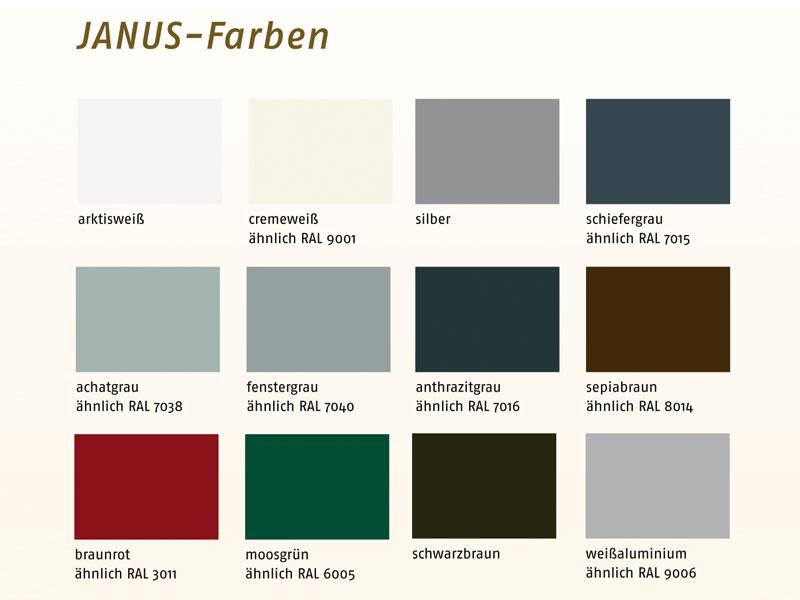 kunststofffenster helmut schmitt fenster t ren rolll den schweinfurt. Black Bedroom Furniture Sets. Home Design Ideas